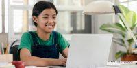 happy-asian-girl-learning-online-home_1421-4305.jpg